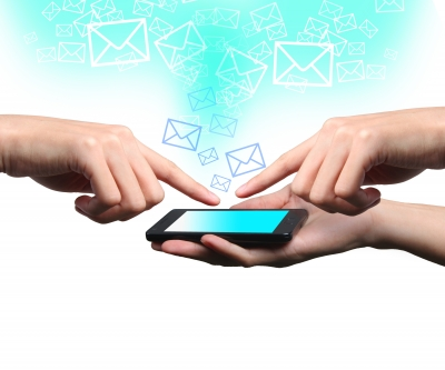email marketing florida